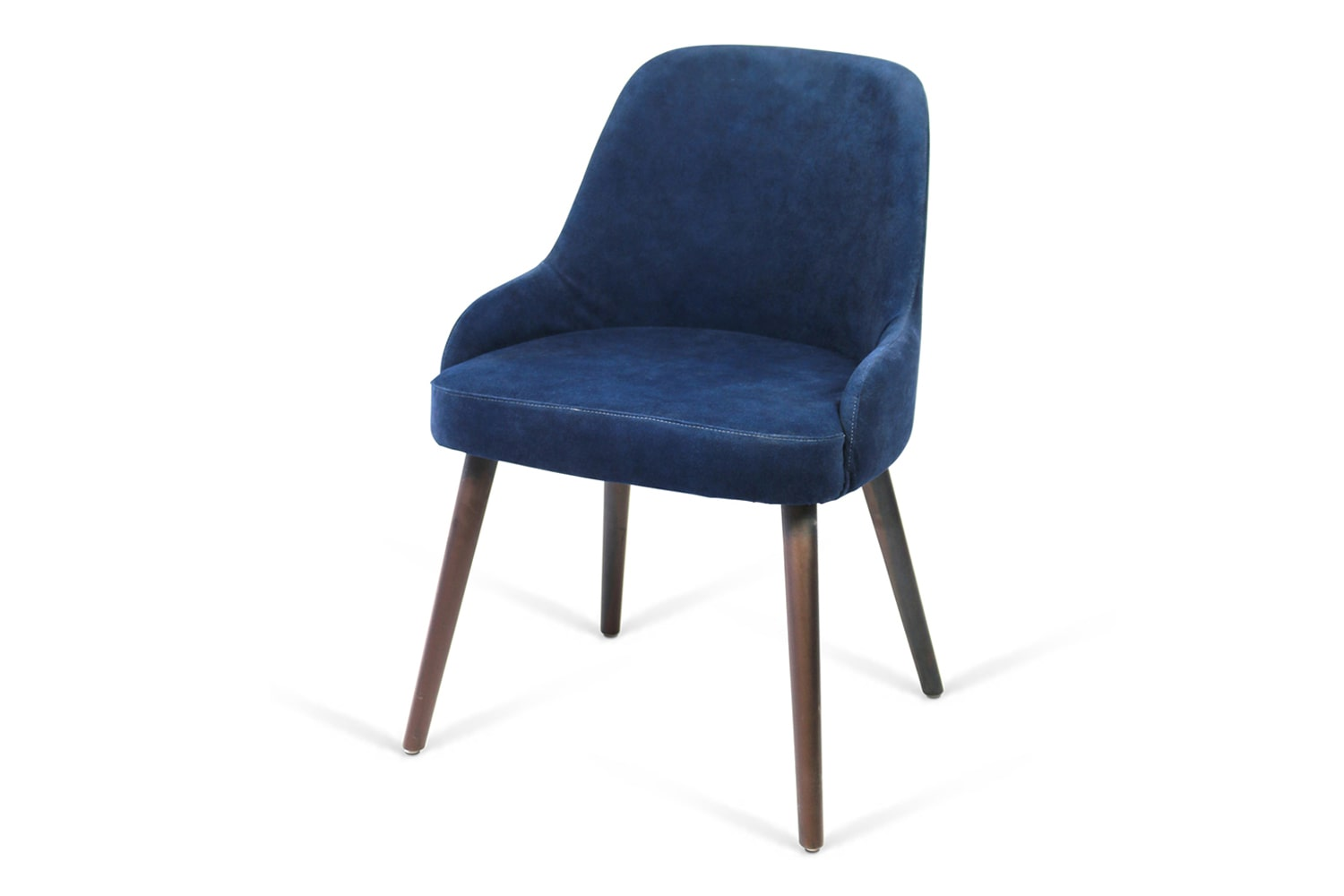 GENEVA <span class='notbold'>SIDE CHAIR</span>