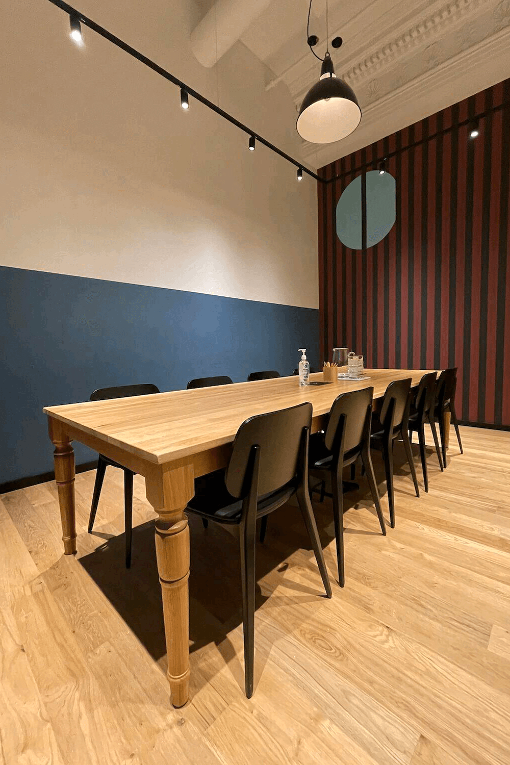 https://tableplacechairs.com/wp-content/uploads/2021/05/MINDSPACE-PHILADELPHIA-for-web-1.png