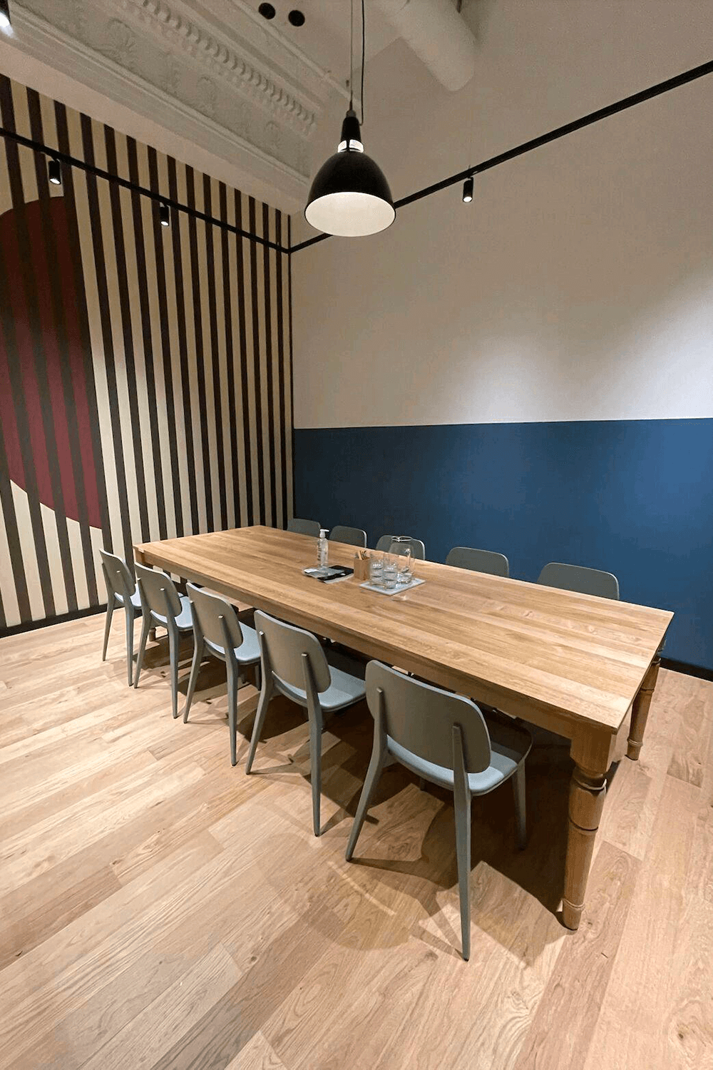 https://tableplacechairs.com/wp-content/uploads/2021/05/MINDSPACE-PHILADELPHIA-for-web-2.png