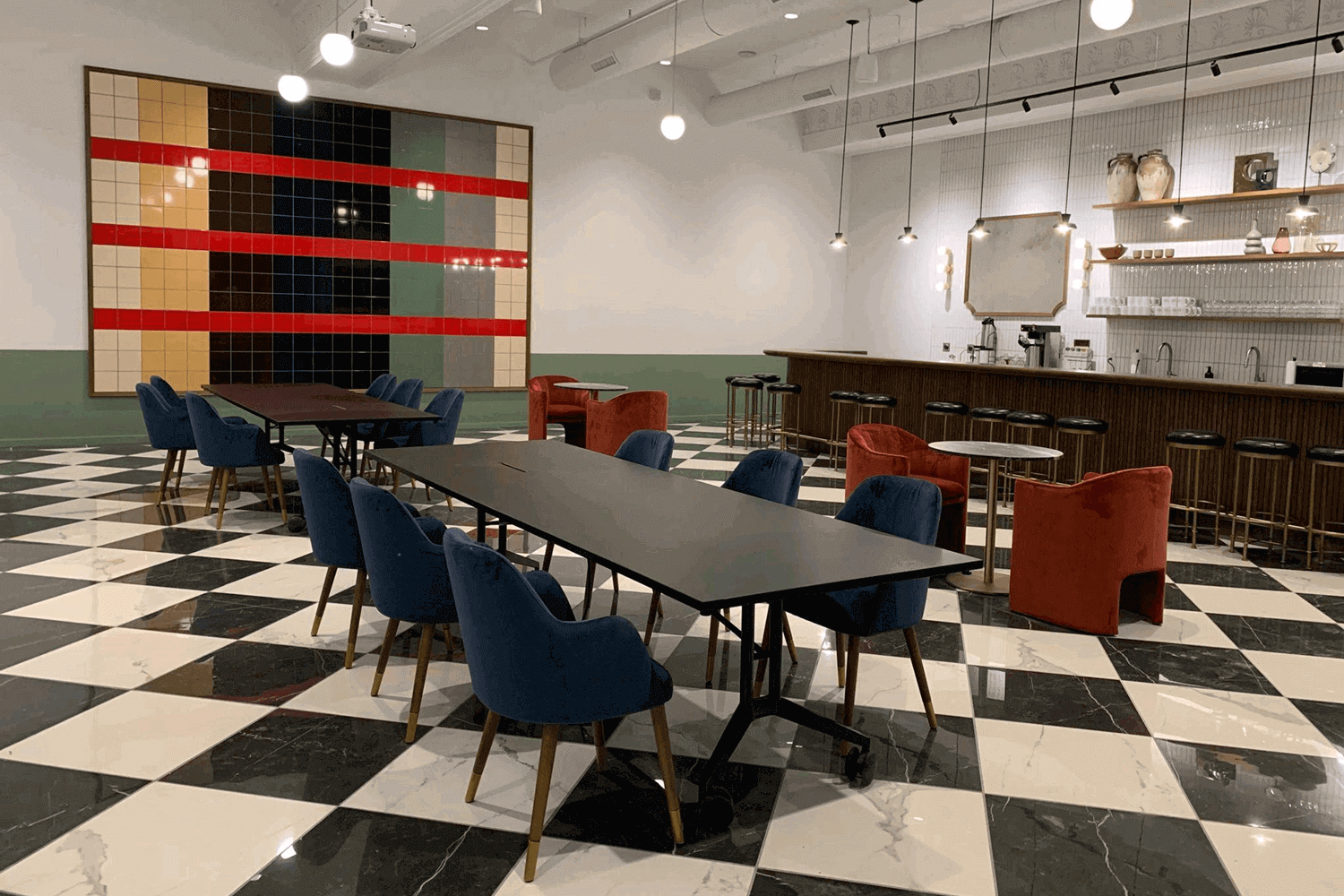 https://tableplacechairs.com/wp-content/uploads/2021/05/MINDSPACE-PHILADELPHIA-for-web-3.png