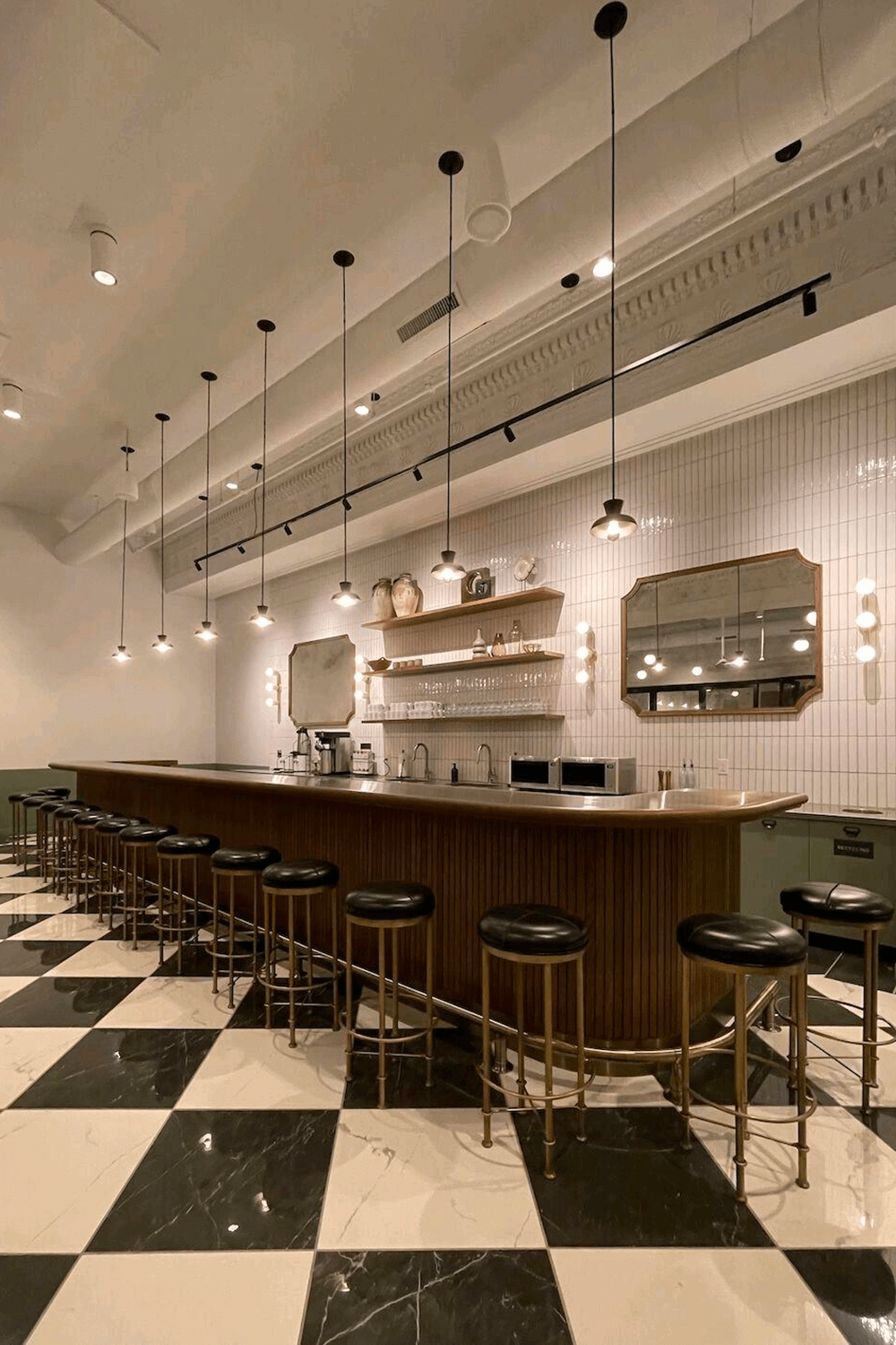 https://tableplacechairs.com/wp-content/uploads/2021/05/MINDSPACE-PHILADELPHIA-for-web-4.png