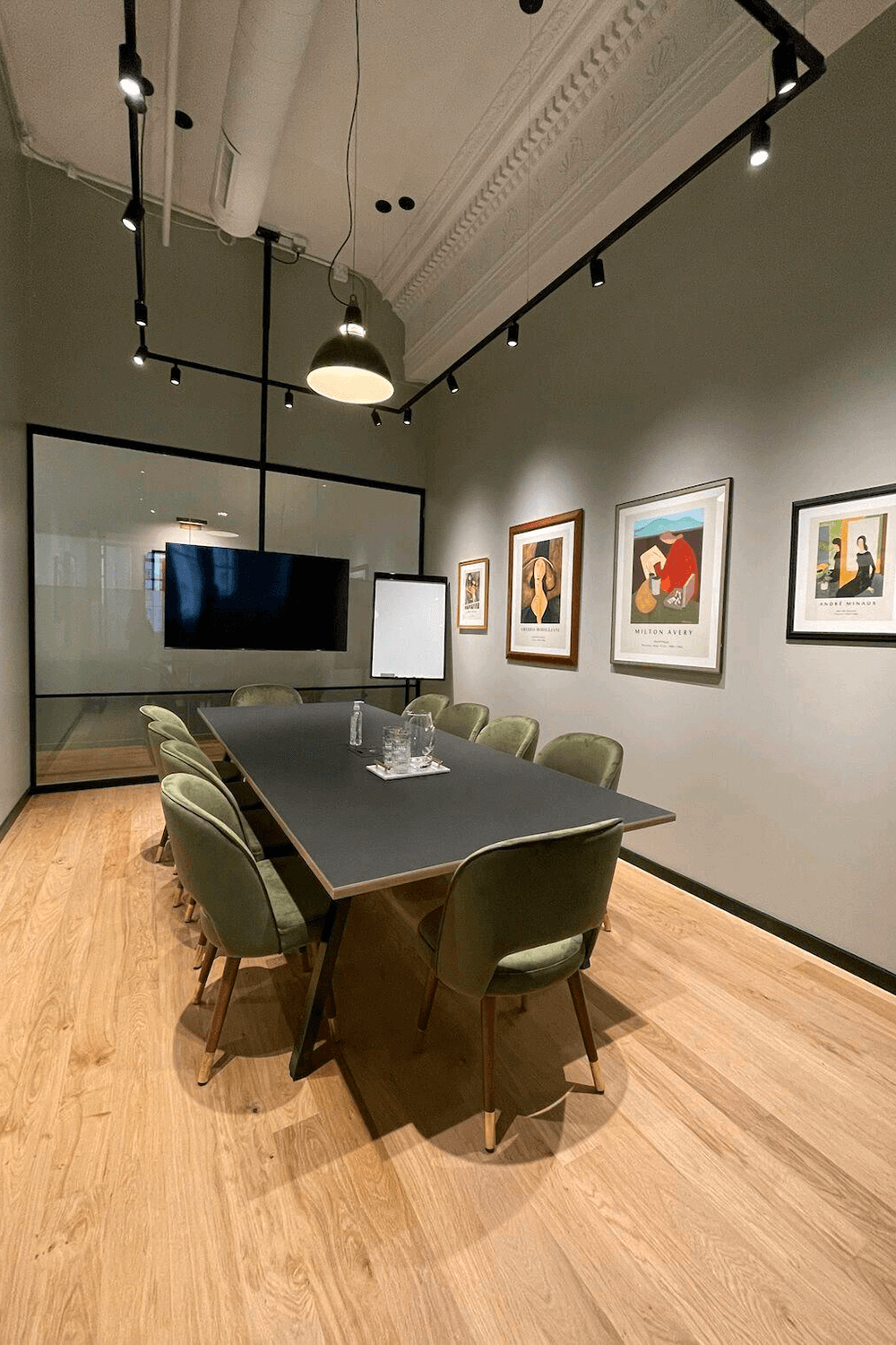 https://tableplacechairs.com/wp-content/uploads/2021/05/MINDSPACE-PHILADELPHIA-for-web-5.png